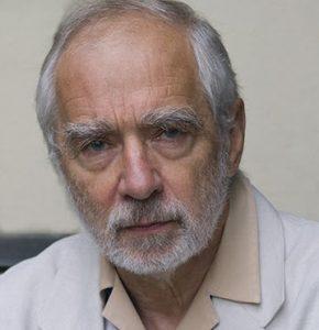 Andrzej Baturo