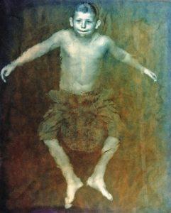 """Witold Jacyków, """"Fotografie"""""""
