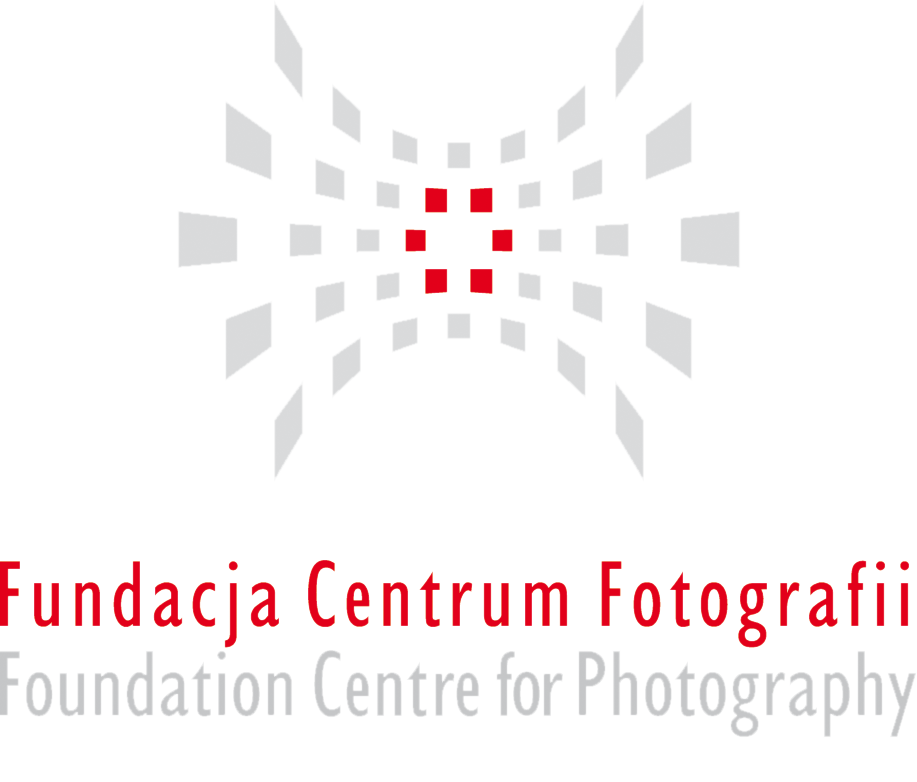 Centre for Photography Foundation ul. Stefana Batorego 5, 43-300 Bielsko-Biala; tel. +48 508 21 31 01; info@fundacja-centrum-fotografii.org
